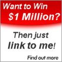 Link to my domain name and win $1 Million!